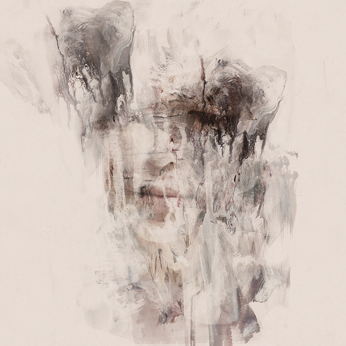 """from the """"2013"""" series by  Januz Miralles"""