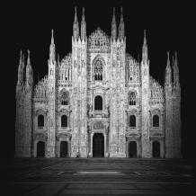 Basilica Cattedrale di Santa Maria Nascente, Duomo di Milano