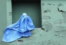 Photo by Golnaz Shahmirzadi