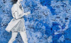 Graffiti-in-Berlin-110-x-180cm-2013