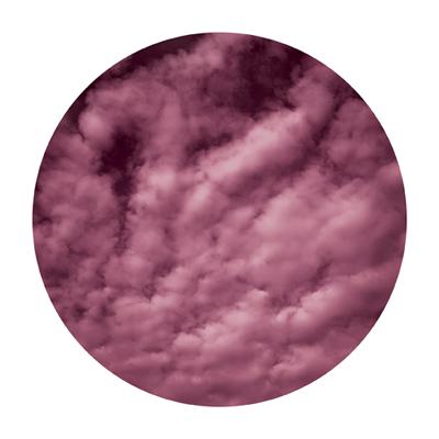 Plum Sky