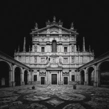 Santuario di Santa Maria dei Miracoli, Milano
