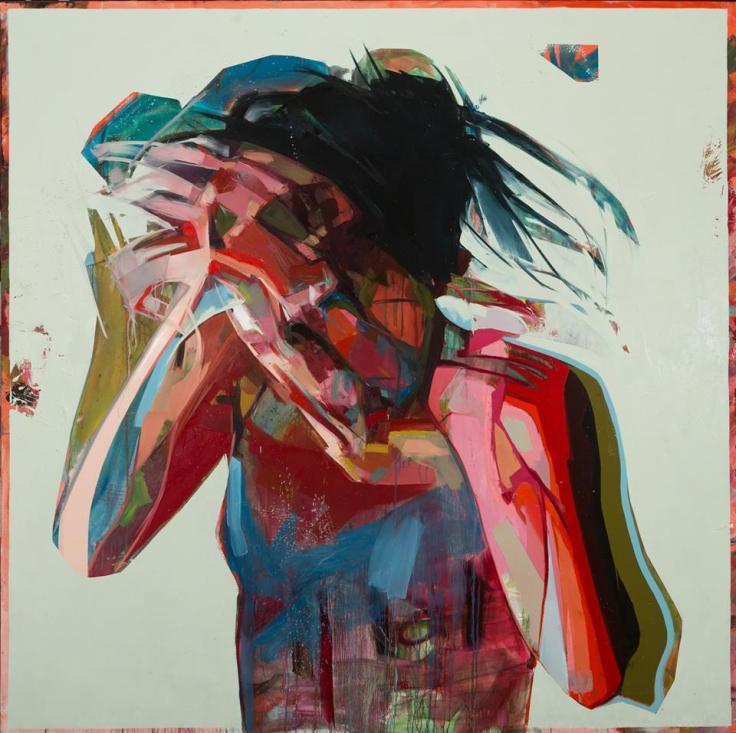 The Image by Simon Birch from Hong Kong