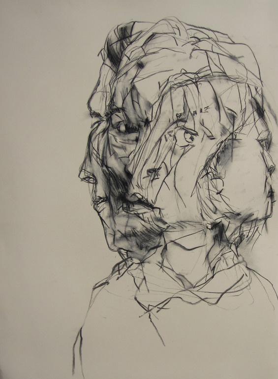 Twist by L. Verkler from USA