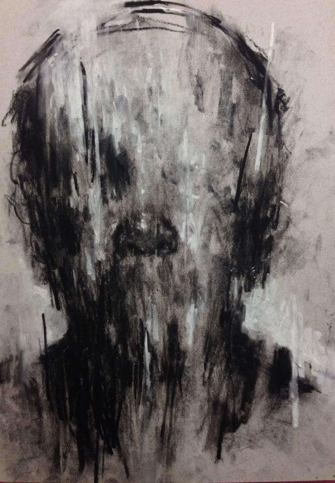 untitled by KwangHo Shin  from Seoul, Korea, Republic of