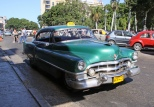 51 Cadillac