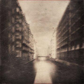 speicherstadt_by_rawimage-d4uq947
