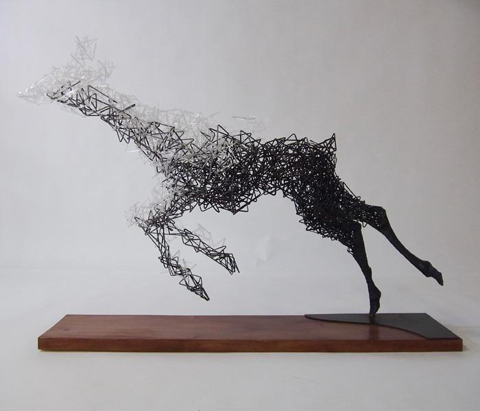 Tomohiro Deer