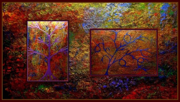 A Collage Gari Hatch2