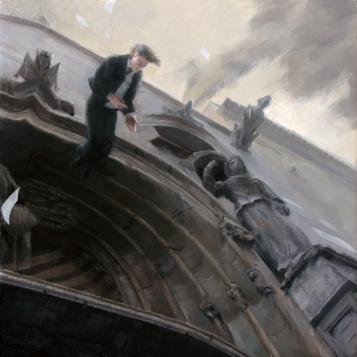 paintings-102