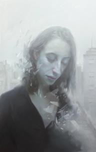 paintings-107