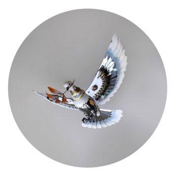 Dove of Peac