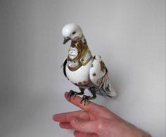 Dove of Peace3