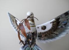 Dove of Peace5
