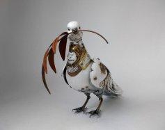 Dove of Peace6