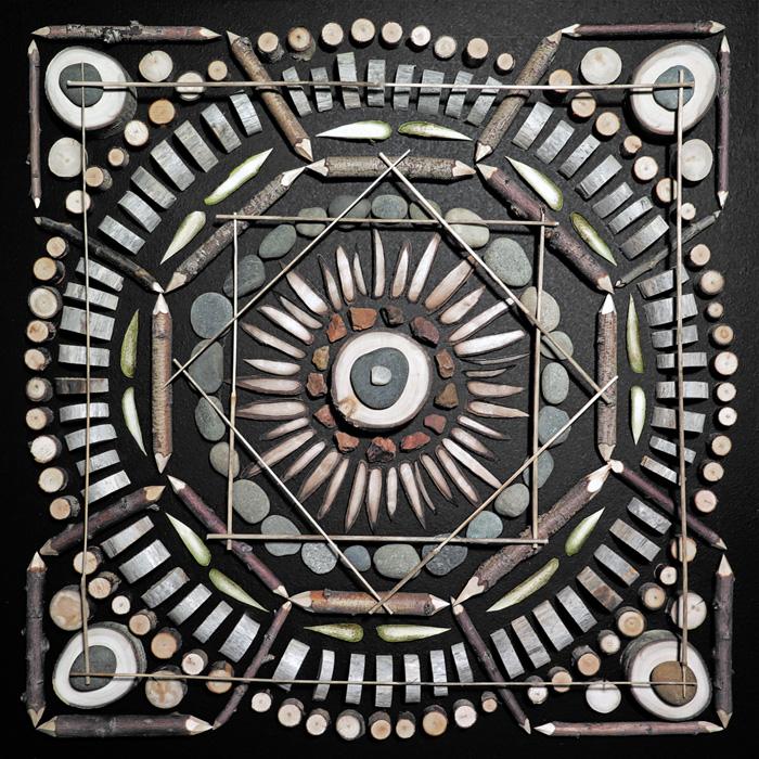 matt_w_moore_utah_mandala_mosaics_700_2
