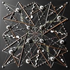 matt_w_moore_utah_mandala_mosaics_700_3