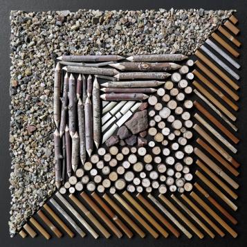 matt_w_moore_utah_mandala_mosaics_700_7
