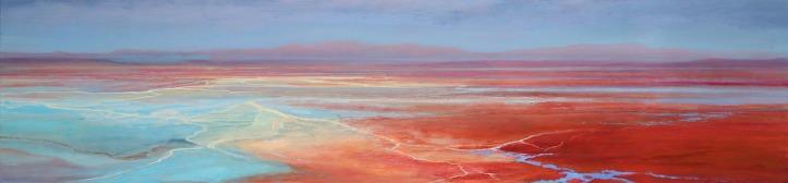 Tundra by Philip Govedare