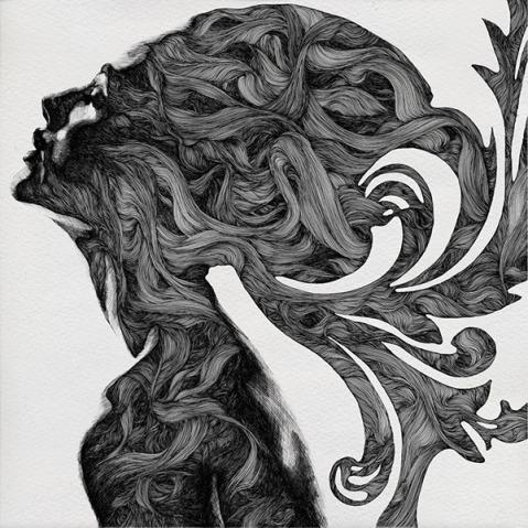 etchings4