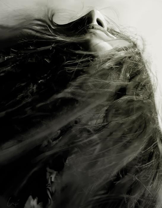 Celeste by Francisco Albert Albusac