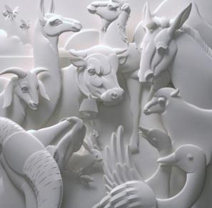 Paper-Sculpture-04