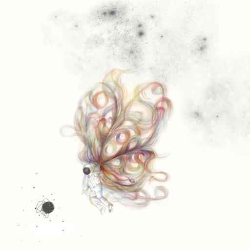 Illustration by Tatian Karpova