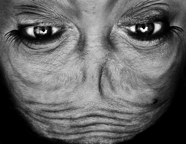 Alienation by Anelia Loubser