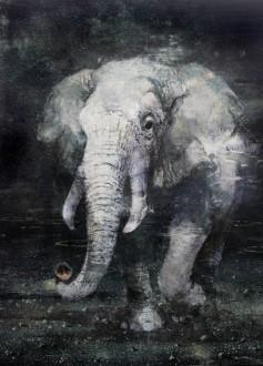 Grand Animal III