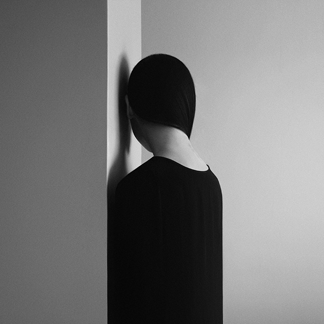 Photo by Noell Oszvald