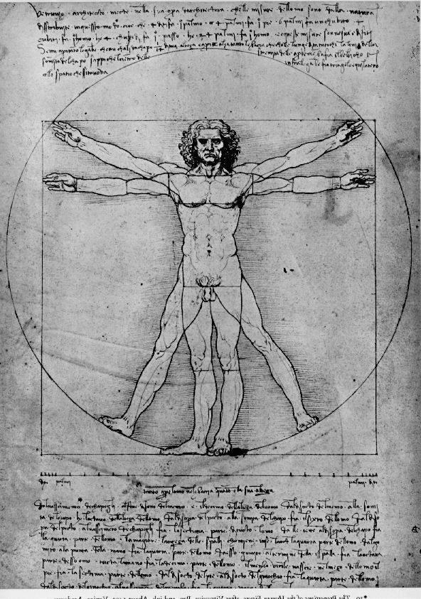 the-proportions-of-the-human-figure-the-vitruvian-man-1492