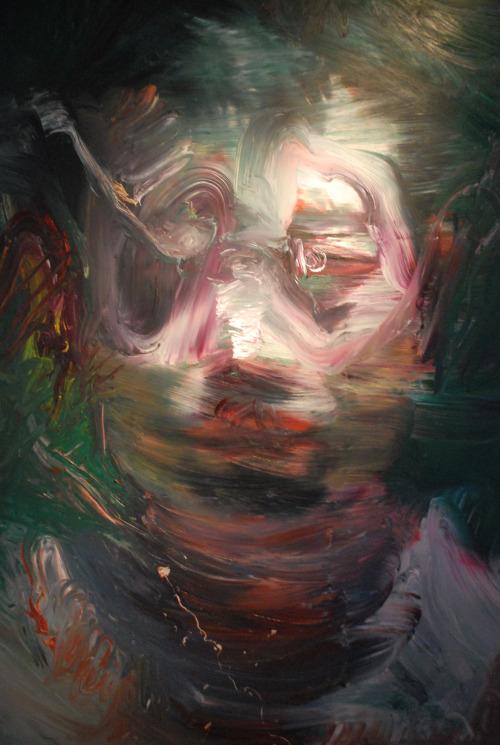 untitled by Yin Zhaoyang