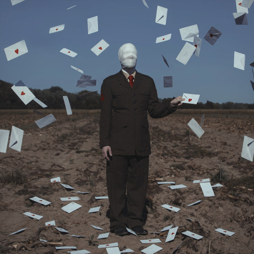 Untitled by Christopher McKenney