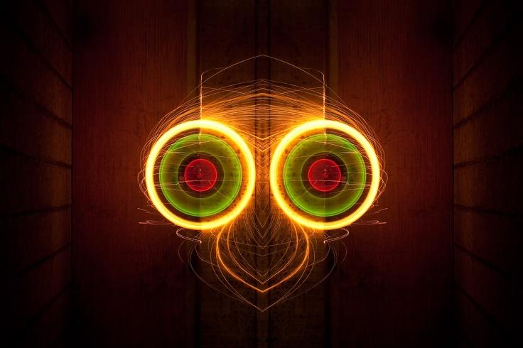 light-rorschach-01
