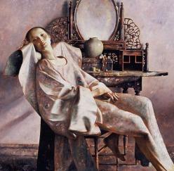 Lu Jian Jun - Lu Jianjun (11)