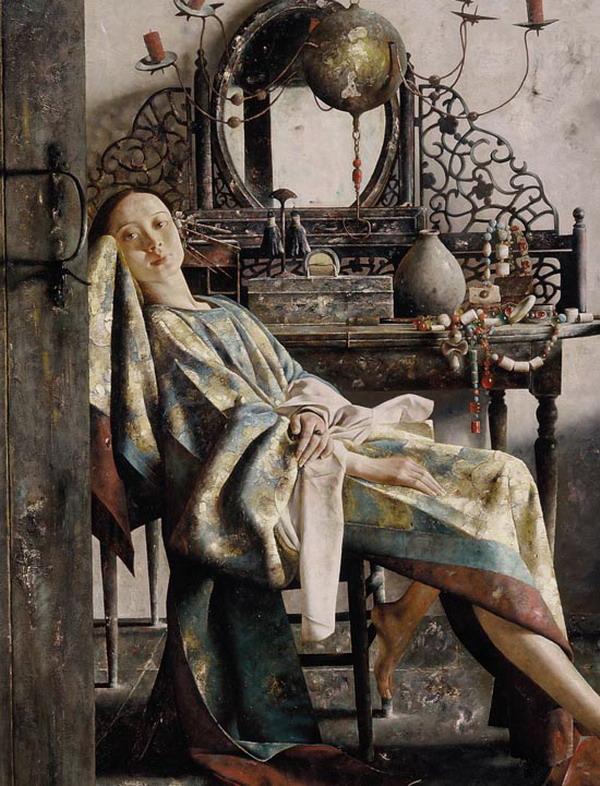 Lu Jian Jun - Lu Jianjun (5)