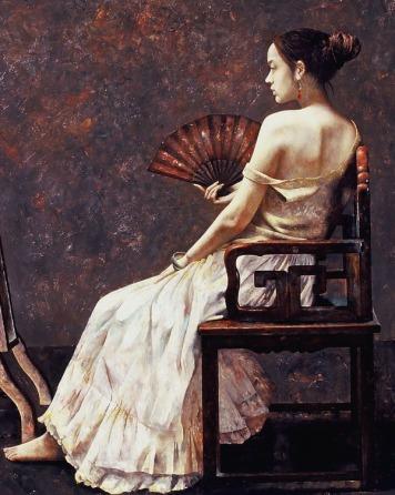 Lu Jian Jun - Lu Jianjun (7)