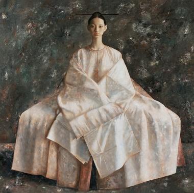 Lu Jianjun-ImpressioniArtistiche-3