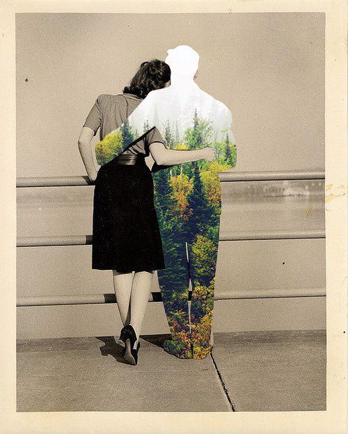 Hug by Merve Ozaslan