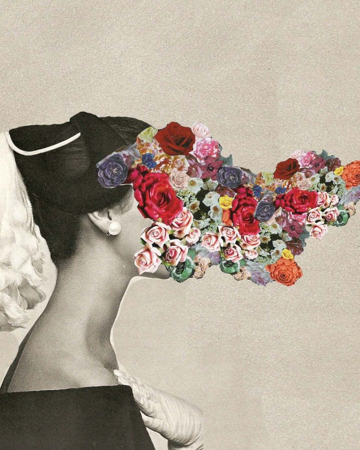 untitled collage by known as ppeebee