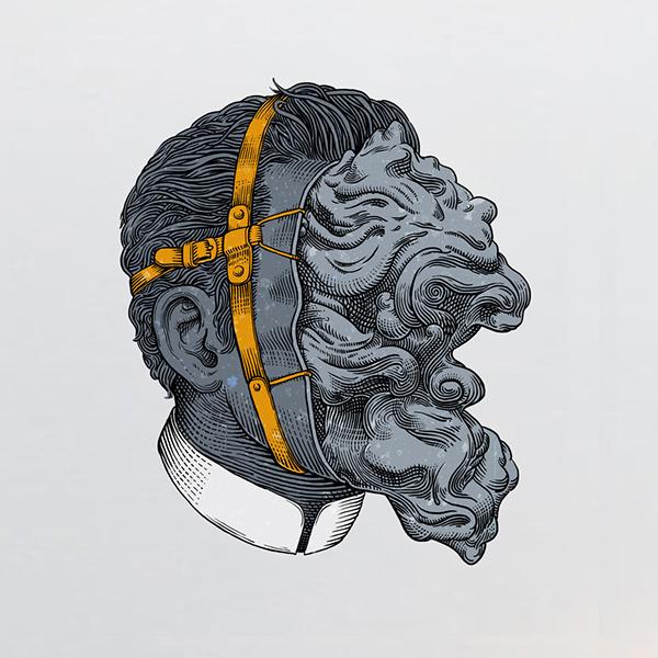 Restless - Valentin Leonida