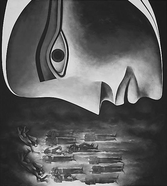 Dream673 Safwan Dahoul