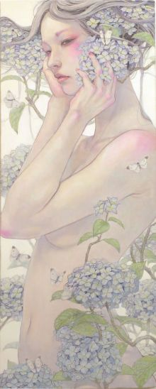 Miho Hirano2