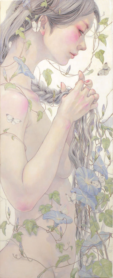 Miho Hirano6