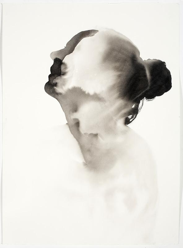 Slip by Samantha Wall