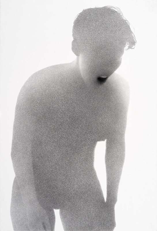 Whisper by Samantha Wall