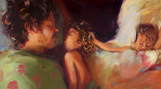 Dreamings by Pam Ingalls