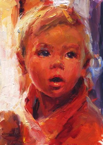Wonder by Pam Ingalls