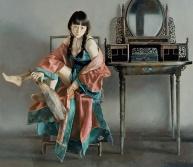 Lu Jianjun-ImpressioniArtistiche-9