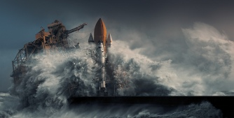 Canaveral Doom